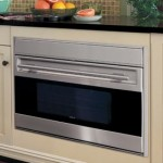 Wolf Appliances Wall Oven